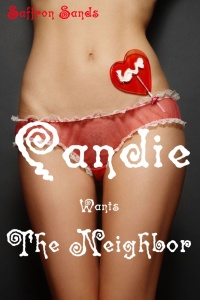 Candie Neighbor