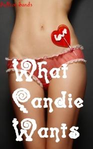 Candie