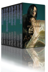 saffron and friends box cover AMZ