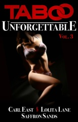 Unforgettable - Vol 3 SW