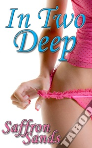 AMZ_in_two_deep_cover_taboo