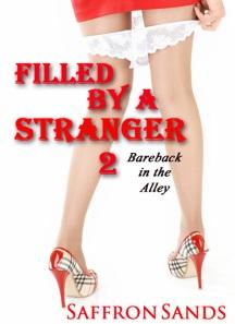 Filled by a stranger 2