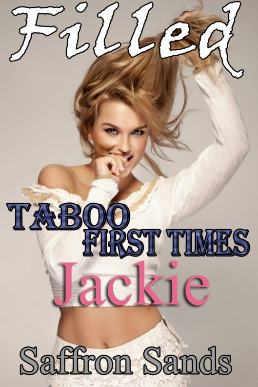 BN_Filled_Jackie_cover