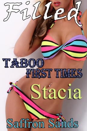 BN_Filled_Stacia