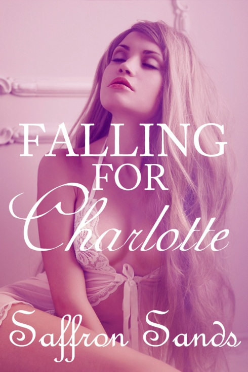 SW_Charlotte_edited-1