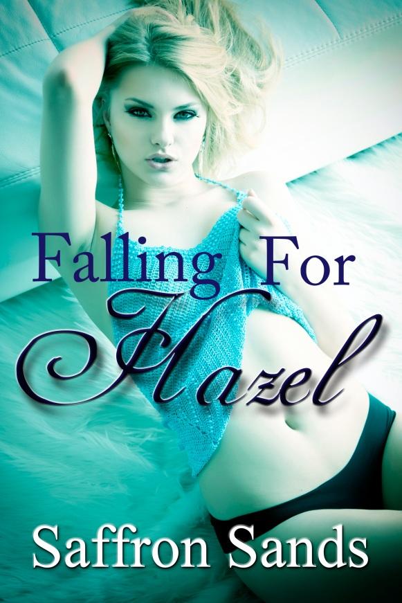 AMZ_Hazel_cover