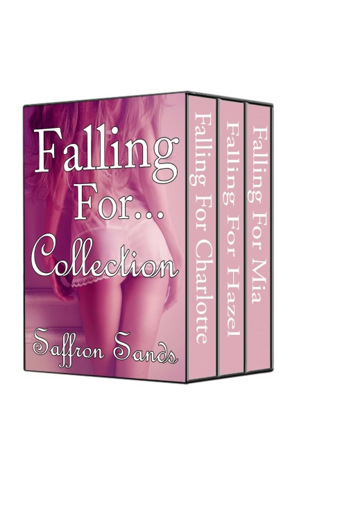AMZ_Falling_collection_Bundle3D