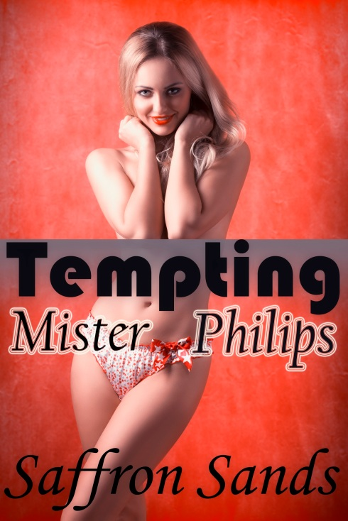 amazon_tempting_cover
