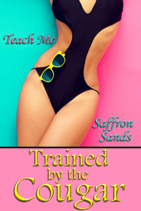 amz_trained_cougar_cover