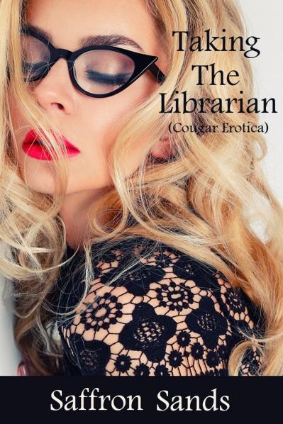 AMZ_librarian_cougar
