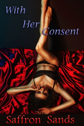 with her consent_cover